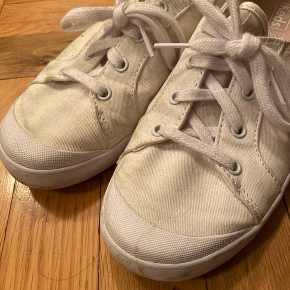 Keds Shoes   Memory Foam Sneakers
